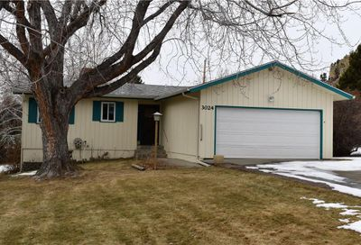3024 Farnam Street Billings MT 59102
