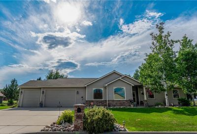 412 Tamarisk Drive Billings MT 59105