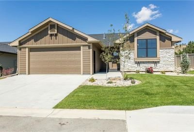 2527 Blue Moon Ct Billings MT 59106