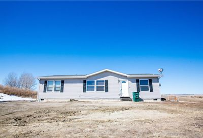 3007 Flint Circle Shepherd MT 59079