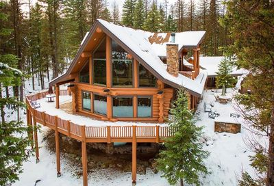 7254 Farm To Market Road, Whitefish Other-See Remarks MT 59937