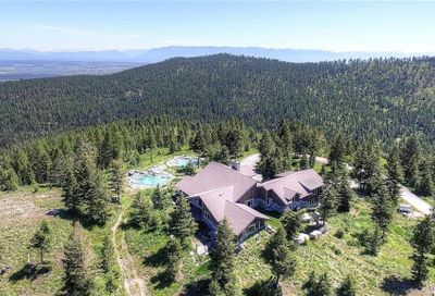 1670 Sherman Road, Kalispell Other-See Remarks MT 59901