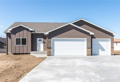 650 Spring Circle Billings MT 59101