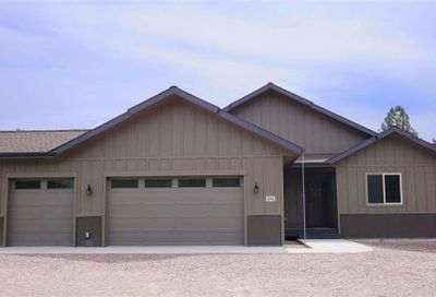 1046 Golf View Dr, Seeley Lake Other-See Remarks MT 59868