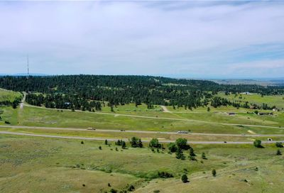 Lot 1 Old Hardin Road Billings MT 59101