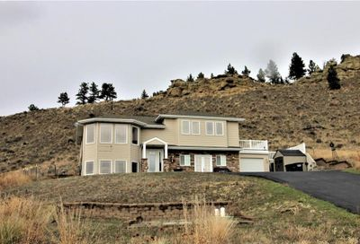 3885 Trailmaster Dr Billings MT 59101