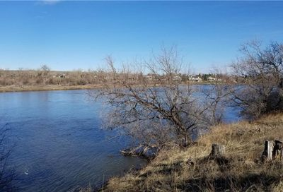 Lot 11b Lower River Road, Great Falls Other-See Remarks MT 59405