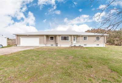 1507 Buffalo Trail Road Molt MT 59057