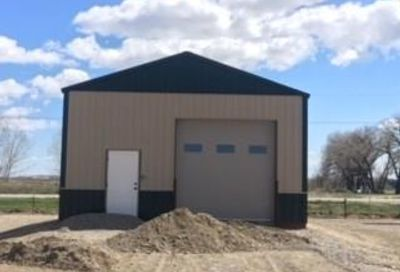 Tbd S Workshop Ave, Lot 114 Billings MT 59106