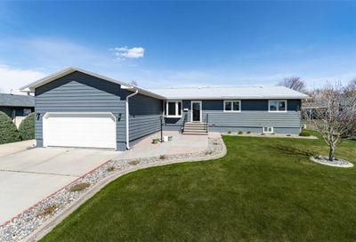 703 W 13th Street Laurel MT 59044