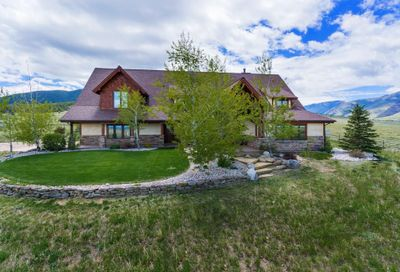 178 Meeteetse Meadows Rd Red Lodge MT 59068