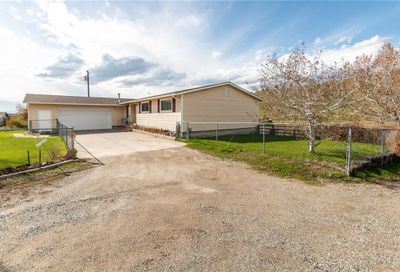 1312 Tappadero Trail Billings MT 59101