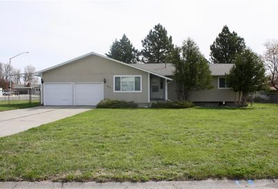 381 Aronson Place Billings MT 59105