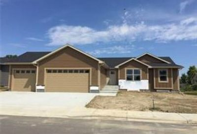 4171 Banbury Place Billings MT 59106