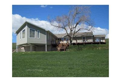 528 Clear Creek Road Roberts MT 59070