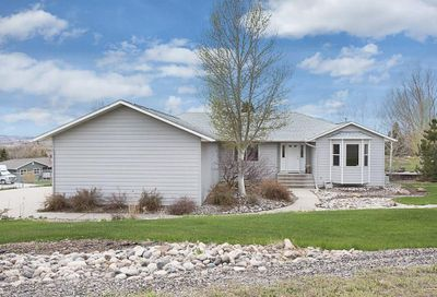1512 Redwing Cir Billings MT 59105
