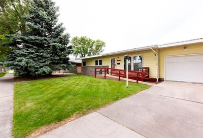 2631 Cook Avenue Billings MT 59102