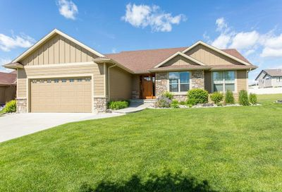3142 Golden Acres Billings MT 59106