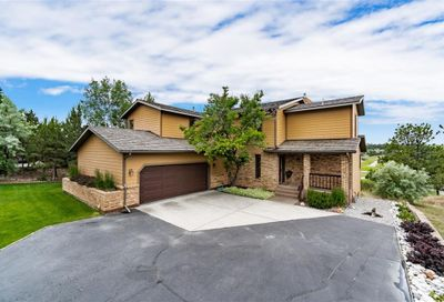 690 Tabriz Drive Billings MT 59105