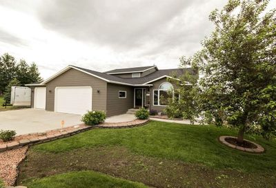 8565 Sail Fish Drive Billings MT 59106