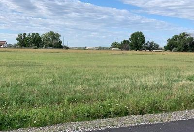 Lot 2 66th Stree West Billings MT 59106