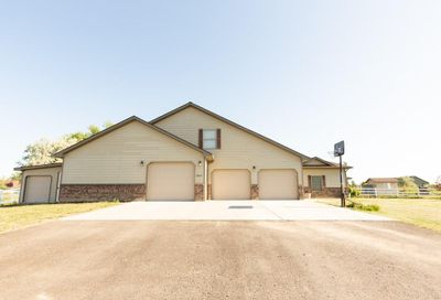 7601 N Leopard Avenue Billings MT 59106