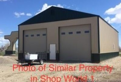 8036 S Workshop Ave Billings MT 59106