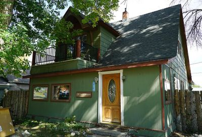 11 N Montana Avenue Fromberg MT 59029