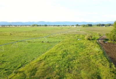 Tract 4a W Valley Center Road Bozeman MT 59718