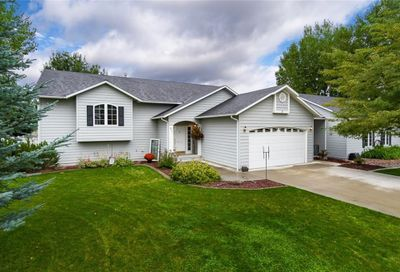 417 Granite Peak Drive Columbus MT 59019