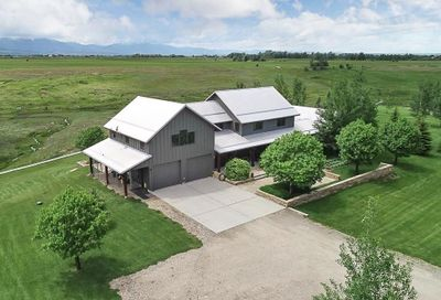78 Turner Road Roberts MT 59070
