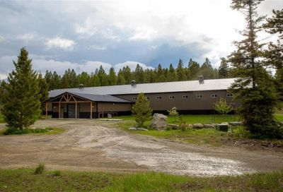 Parcel 5 Sherman Rd, Kalispell Other-See Remarks MT 59901