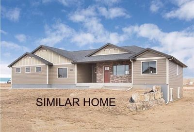 4055 Deer Trail Billings MT 59105