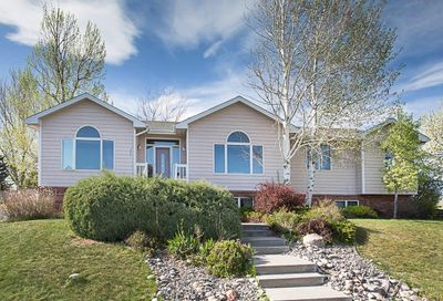 305 Camel Place Billings MT 59105