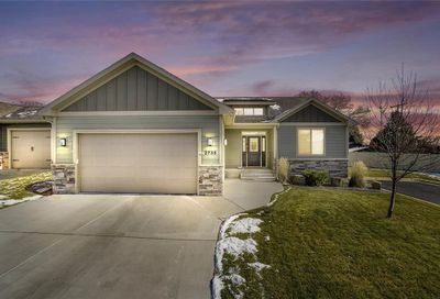 2735 Arrowhead Meadows Billings MT 59102
