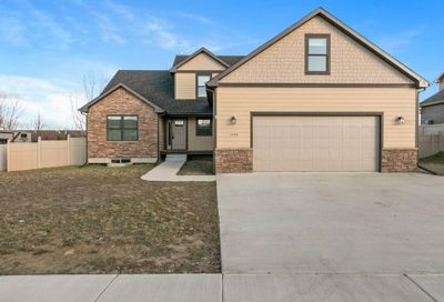 1725 Morocco Drive Billings MT 59105
