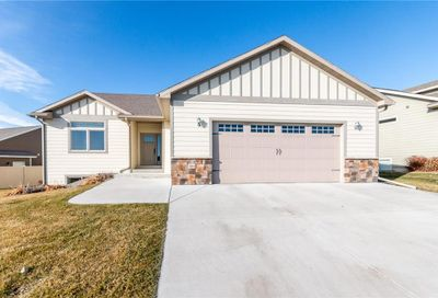 3004 Western Bluffs Boulevard Billings MT 59106
