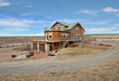 5035 Alkali Creek Road Billings MT 59106