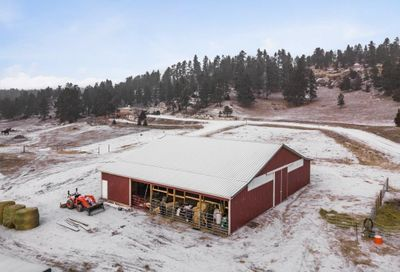 221 Hay Coulee Road Roundup MT 59072
