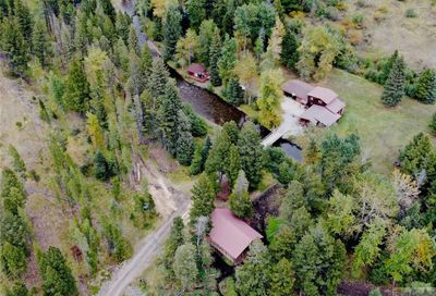 6333 Little Blackfoot River Road Other-See Remarks MT 59728