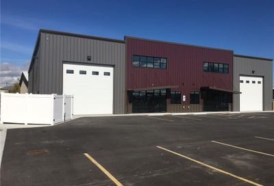 2601 Overland Ave, Suite 1 (Lease Only) Billings MT 59102