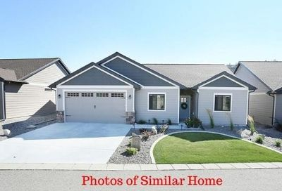 6316 Ridge Stone Dr S Billings MT 59106