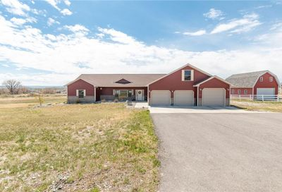 7604 Monad Road Billings MT 59106