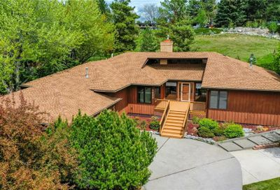 3633 Tommy Armour Circle Billings MT 59106