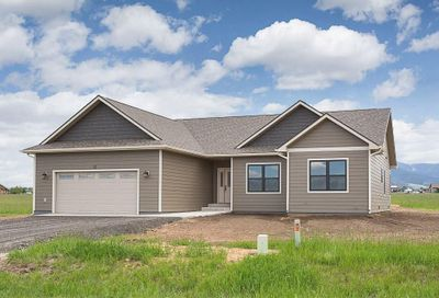 37 Grand View Drive Red Lodge MT 59068