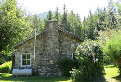 12345 Bull Lake Road Other-See Remarks MT 59935