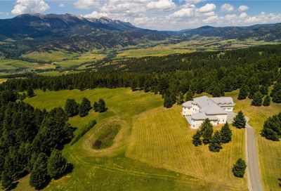 1859 Bridger Woods Drive Bozeman MT 59715