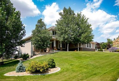 4212 Wedgewood Drive Billings MT 59106
