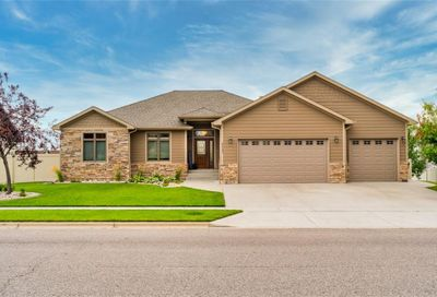 6240 Western Bluffs Boulevard Billings MT 59101