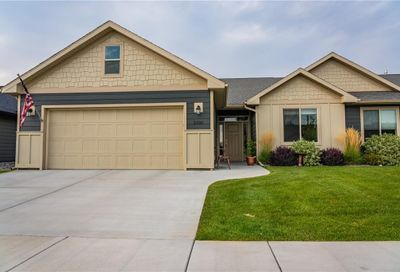 5925 Foxtail Loop W Billings MT 59106